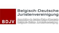 Belgisch deutsche Juristenvereinigung