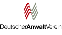 Deutscher Anwaltsverein