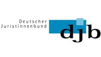 Deutscher Juristenbund