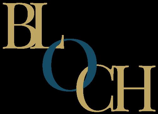bloch_stickylogo